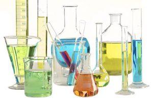 soledi-distribution-formulation